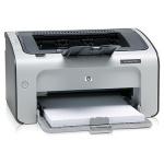 HP LASER JET(P1007)