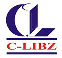 C-LIBZ COMPUTER EDUCATION SALES AND SERVICES